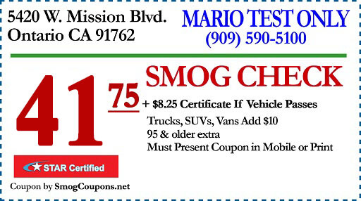 smog-coupon-ontario-california